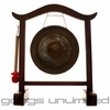"8"" Pham Tuan Gong on Gong Stand - FREE SHIPPING"
