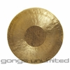"9"" Che Sui Gong"