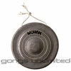 "CLICK HERE for 12"" to 18"" Wuhan Bao Gongs"