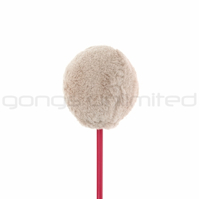 CLICK HERE for Furry Mallets by TTE Konklang