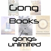 CLICK HERE for Gong Books