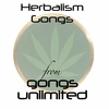 CLICK HERE for Herbalism Gongs