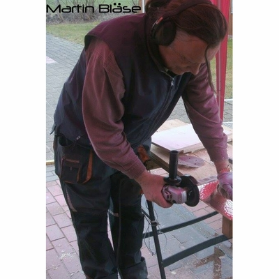 CLICK HERE for Martin Bläse Tuned Instruments