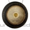 "32"" Meinl Mercury Planetary Tuned Gong (G32-ME)"