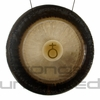 "36"" Meinl Earth Planetary Tuned Gong (G36-E)"