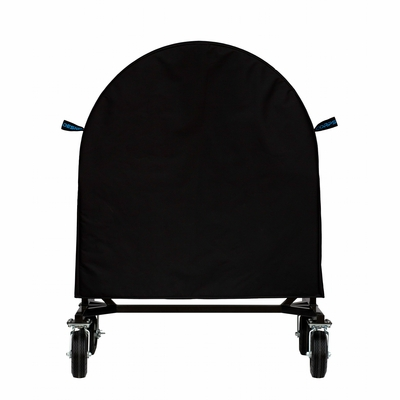 Corps Design Gong Frame Cover (CDGONG-CV)