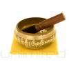 Emotional Sherpa Gift Singing Bowls
