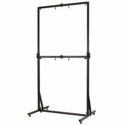 The Meinl Framed Gong Tam Tam Stand with Holder (TMGS-3/TMGS-3-G)