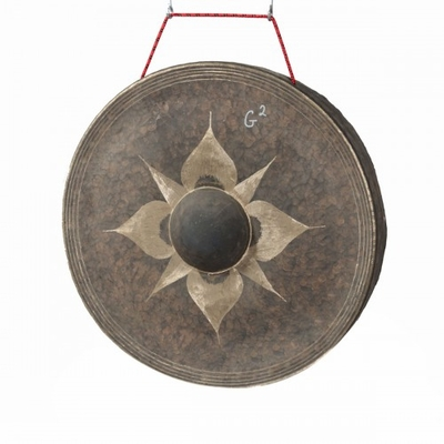 G2 Tuned Thai Gong