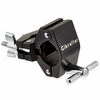 Gibraltar Road Series Multi Clamp (SC-GRSMC)