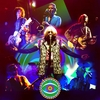 GONG - The Band