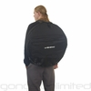 "Gongs Unlimited Gong Backpack for 22"" to 24"" Gongs"