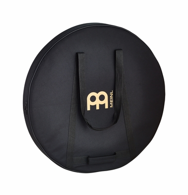 "Meinl Gong Bag for 40"" Gongs (MGB-40)"