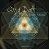 Gong Bath (The Healing Sound) by Laoura Gini