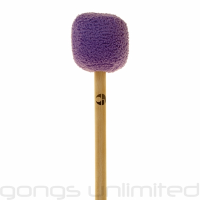 SOLD OUT Ollihess Gong Mallet S186 (Lavender)