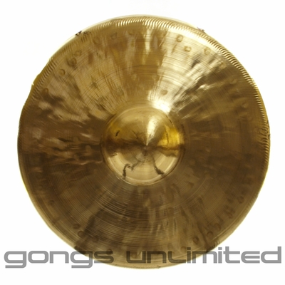 Gongs Unlimited Traditional Bao Gongs