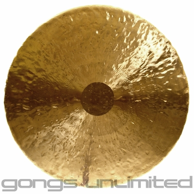 Gongs Unlimited Traditional Heng Gongs