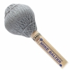 """Mike Balter GM3 """"Grey Goose"""" Gong Mallet"""