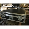"Hard Case for 32"" to 34"" Gongs - FREE SHIPPING"