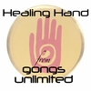 CLICK HERE For Healing Hand Reiki Gongs