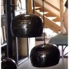 """Imperfect 7.5"""" Hanging Temple Singing Bowls - FREE SHIPPING"""