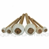 Imperfect Small Chinese Mallets