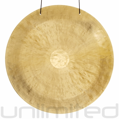 """20"""" Wind Gong"""