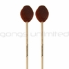Pair of Mike Balter Contemporary Series (86B)