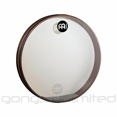 "18"" Meinl Wave Drum (WD18WB) - FREE SHIPPING"