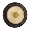 Meinl Flower of Life & Don Conreaux Gongs, Tuning Forks and Chimes