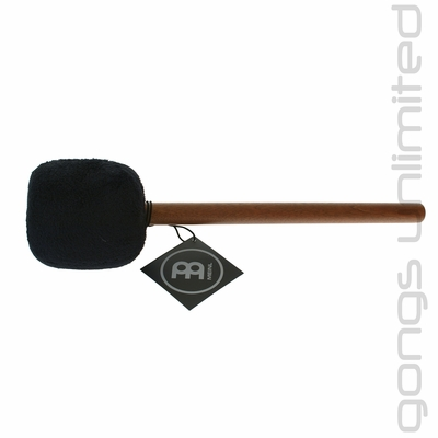 Meinl Sonic Energy Gong Mallet - Large (MGB-L)