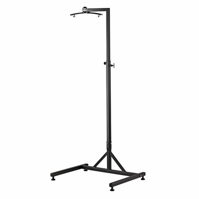 The Meinl Gong/Tam Tam Stand (TMGS)