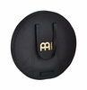 CLICK HERE for Meinl Gong Bags and Gong Covers