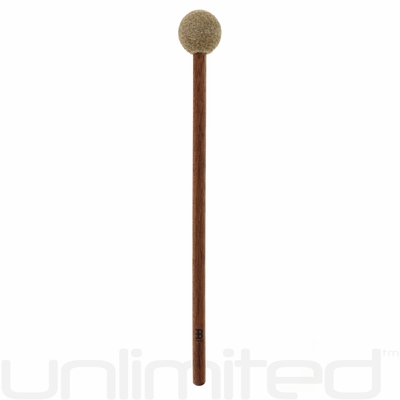 Meinl Hard Felt Small Tip Small Professional Singing Bowl Mallet (SB-PM-HFS-S) - FREE SHIPPING