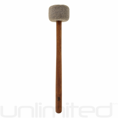Meinl Medium Felt Tip Medium Professional Singing Bowl Mallet (SB-PM-MF-M) - FREE SHIPPING
