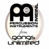 Meinl Percussion Instruments