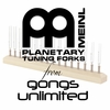 Meinl Sonic Energy Planetary Tuned Tuning Forks
