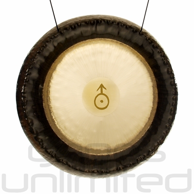 Meinl Sonic Energy Planetary Tuned Gongs
