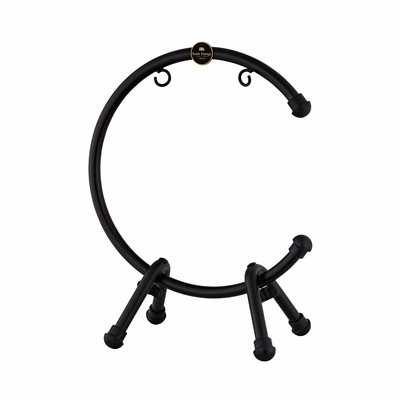 """The Meinl Table Gong Stand for 20"""" to 22"""" Gongs (TMTGS-L)"""