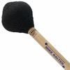 Mike Balter GM1 Gong Mallet