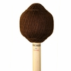 Mike Balter GM2 Gong Mallet