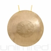 "SOLD OUT 34"" Sabian Taiwanese Gong - FREE SHIPPING"