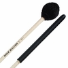 Pair of Mike Balter SC1 Suspended Cymbal Mallets