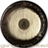 "32"" D#2 Chiron Paiste Planet Gong (PG82432)"
