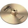 Paiste Crotales - Individual Notes