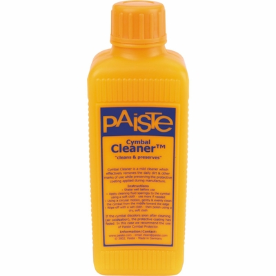 Paiste Cymbal Cleaner (AC29001)