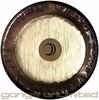 "24"" G#2 Synodic Moon Paiste Planet Gong (PG82224)"
