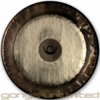 "36"" C#2 Pluto Paiste Planet Gong (PG81236)"