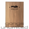 Paiste Sound Plates - SOLD OUT