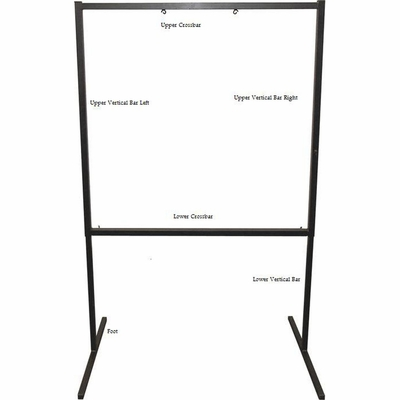 """CLICK HERE for Paiste Square Gong Stand Sizes for 20"""" to 50"""" Gongs"""